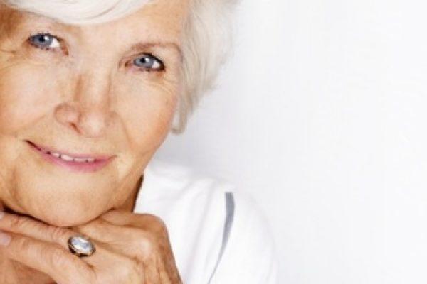 Mejorando la calidad de la vida en la Menopausia