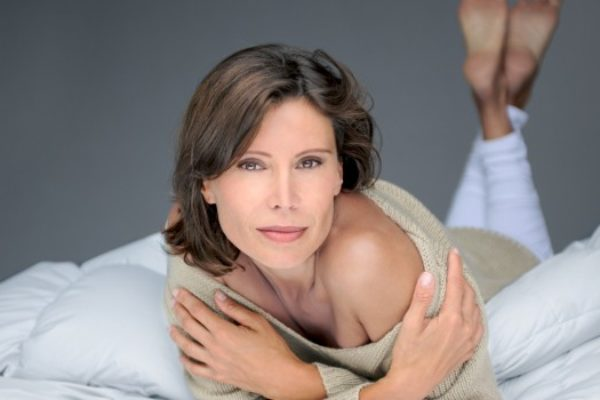 Menopausia, una etapa amiga
