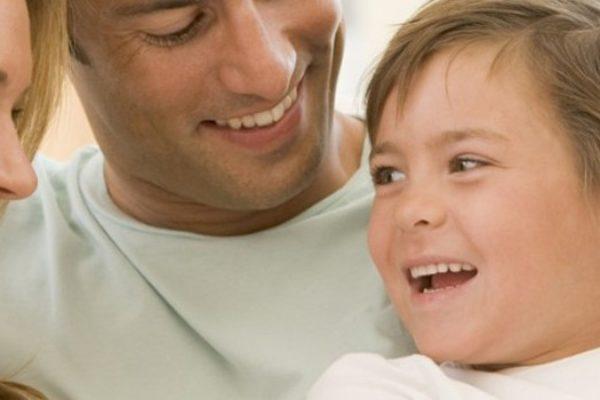 Test no invasivo: Screening para la detección del sindrome de Down