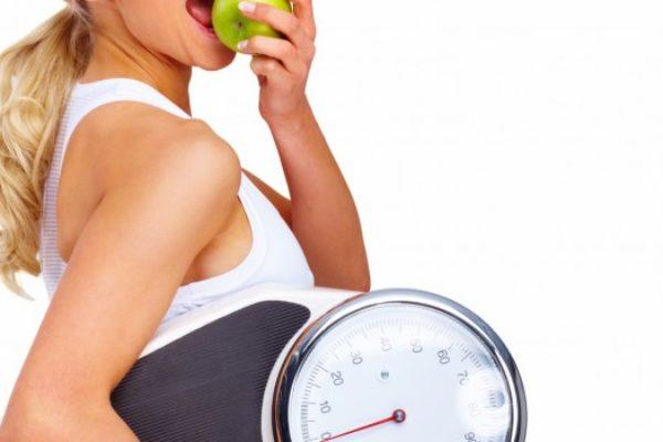 Consejos para una buena nutrición en embarazadas