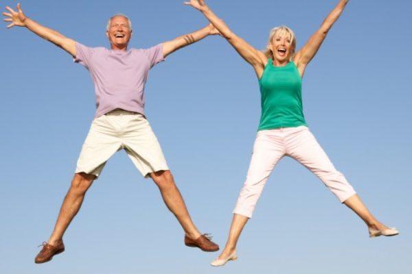 Prevención y tratamiento de la osteoporosis postmenopaúsica