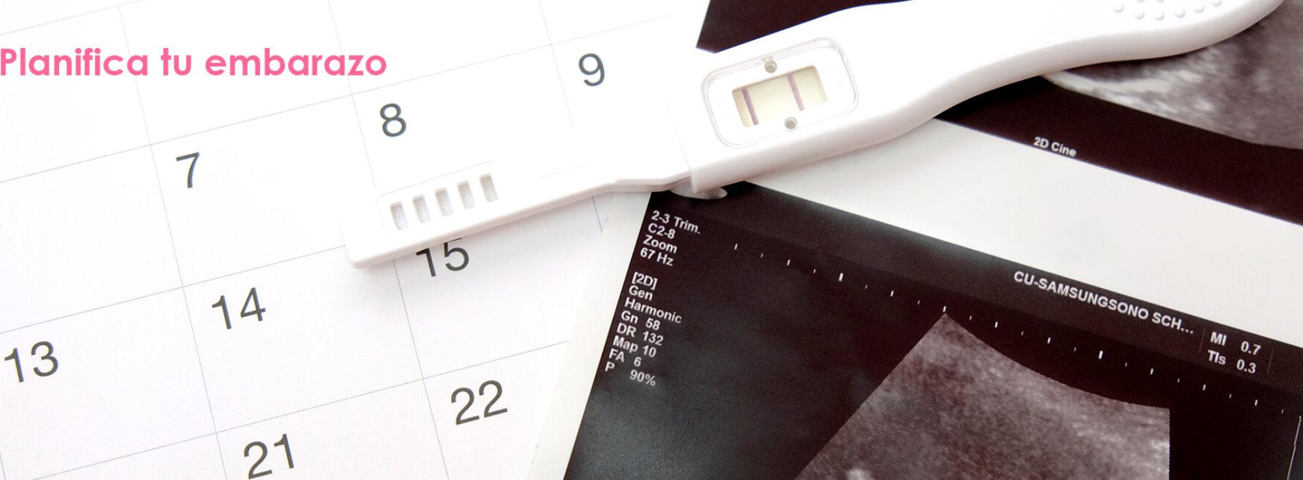 Consultas RC Ginecología y Obstetricia, Dr. Barrientos